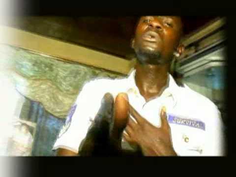 Jambai - Bati Geegenyi (Gambian Music Video)