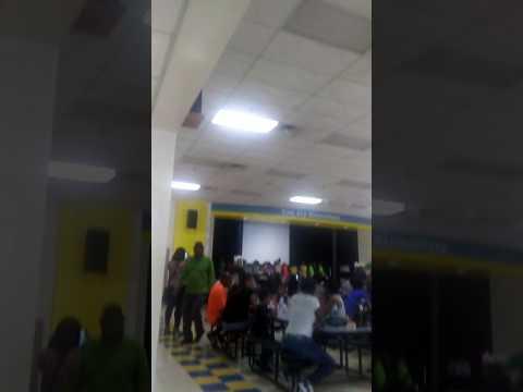 Tom Joy Elementary School