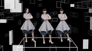 "Perfume - ""edge"" (Historical Live Act Ver.) SAY LOVING YOU... USED IN THIS VIDEO... ① BUDOUKaaaaaaaaaaN!!!!! (2008) ② DISCO! DISCO! DISCO! (2009) ..."