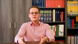 видео Открытие банковского счета.