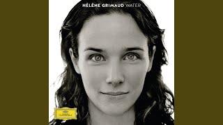 Berio: 6 Encores - 3. Wasserklavier