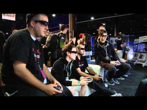 Optic Jewel Mlg Optic Gaming at Mlg Orlando