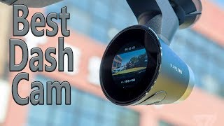 5 Best Dash Cams For Car You Can Buy On Amazon In 2018