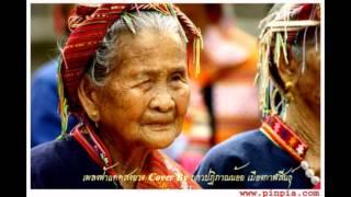 เพลง ฟ้าแดดสงยาง พิทักษ์ cover by บ่าวปฏิภาณน้อย เมืองกาฬสินธุ์