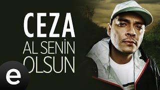 Ceza - Al Senin Olsun - Official Audio #alseninolsun #ceza - Esen Müzik Video