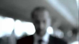 Mishary  Alafasy - La Elaha Ella Allah / مشاري العفاسي - لا إله الا الله