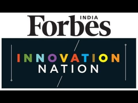 Innovation Nation | Medical Device Innovation at BETiC, IIT Bombay