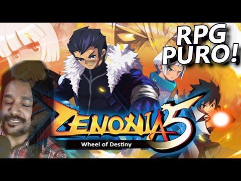 O RPG MAIS FAMOSO MOBILE! Zenonia 5 : SEM AUTO, SEM AJUDA! Para Quem Quer RPG PURO! #ZigIndica 77