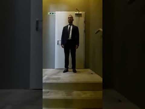 Mehmet keskin (kamet)