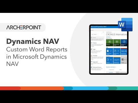 dynamics-nav:-create-reports-with-word