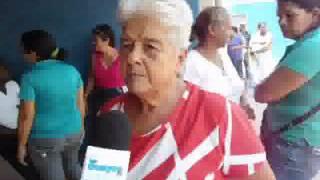 LOS GUAYOS TV PROGRAMA ESPECIAL
