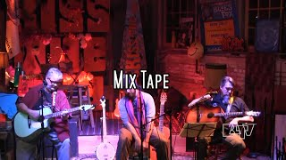 Mix Tape | LIVE JAM VERSION