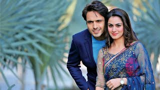 Bol Na Dil Se 'FULL SONG' Tumhari Pakhi (2013) TV Show - Life ok