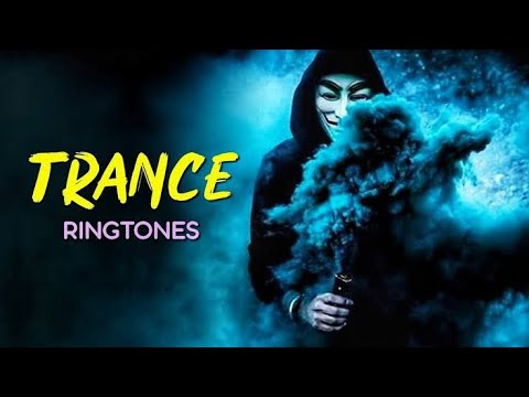 Top 5 Best Trance Ringtones of  2020 🤘| ft. Wiggle Remix, Papetta, Faded Trance | Download Free 🤘