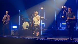 MEIN ELBA  - Live in Hamburg