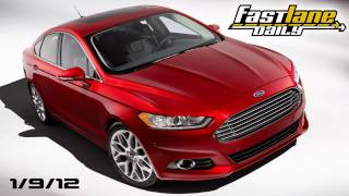 2013 dodge dart fusion pictures leaked drunk driving pre teen cow