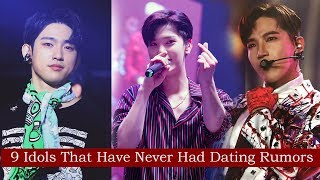 Herere 6 Kpop Idol a 2014 for women Secretly Dated free singles.