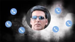 Download lagu Kaun hai india ka MAHAHERO??