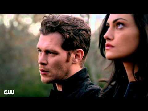 "The Originals ""Heart Shaped Box"" Review"