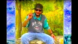 Basil Greg Free MP3 Song Download 320 Kbps