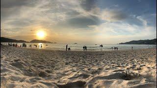 Таиланд Пхукет 2019 влог / КТО ЖЕ МЕНЯ РАЗБУДИЛ ?