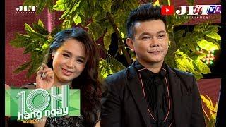 Linh Tâm không dám diễn chung với vợ cũ Cẩm Thu | Sao Nôi Ngôi 2016 | The Uncut