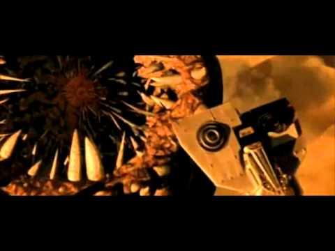 (Fake) Dune remake movie trailer