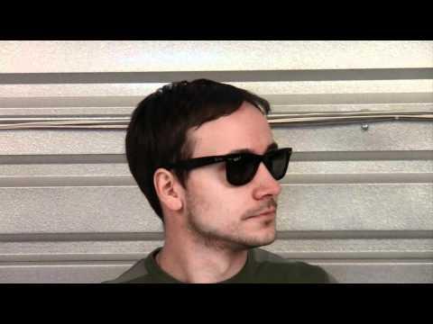 ray-ban-wayfarer-sunglasses-review-at-surfboards.com