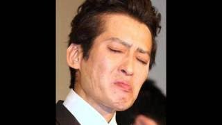 結婚式にも呼ばれるほどの中だという吉田豪と大沢樹生。 今話題のDNA鑑...