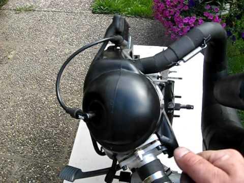 mike motors vespa tuning motor quattrini motor m1l r 29 ps youtube. Black Bedroom Furniture Sets. Home Design Ideas