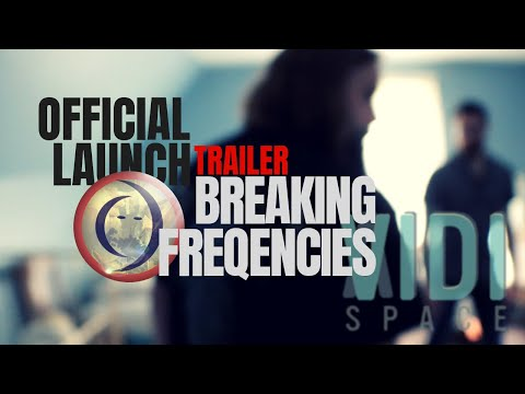 breaking-frequencies---official-vidi-launch-trailer---real-paranormal-|-ghost-crier