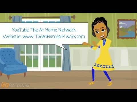 Intro Video:  Subscribe for legitimate work from home jobs opportunities!