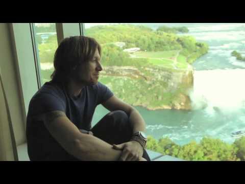 Urban Developments: Episode 127: Halifax / St. John's
