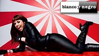 Melanie C - I Want Candy (Oficial Video)