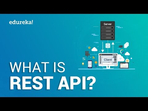 what-is-rest-api?-|-rest-api-tutorial-|-rest-api-concepts-and-examples-|-edureka