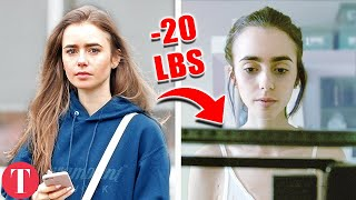 Download Actors Who Were Forced To Lose Extreme Weight For Role Mp3 and Videos
