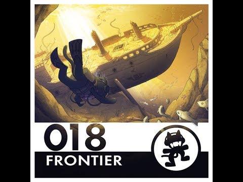 Re-Ranking Monstercat 018: Frontier