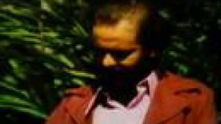 Coffin Joe (Ze do Caixao): Exorcismo Negro daylight walk