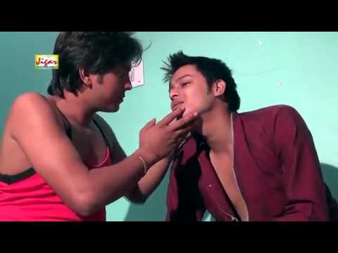 My Hot Sex Teacher __ Indian Hot Sex story !! Love, Romance, sex !! from YouTube · Duration:  5 minutes 49 seconds