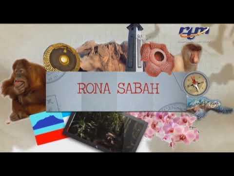 EcoHealth Alliance Featured on RTV's Rona Sabah
