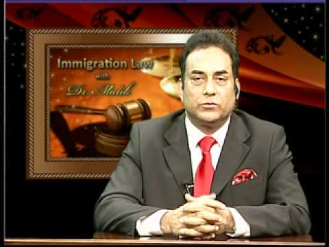 Immigration Law 29092012  P01