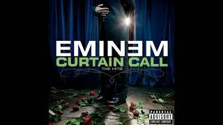 Eminem - Lose Yourself(FLAC COPY)HQ