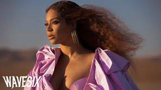 Beyoncé - FIND YOUR WAY BACK (Instrumental Edit)