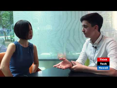 Growing Up In Singapore as an Expat The Global Report