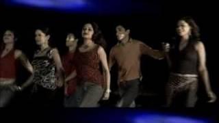 Dj Rohaan & Manasi Mukherjee - Boli O Nanadi Remix , Sa Re Ga Ma HMV