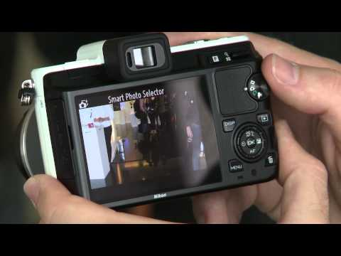 nikon-v1-and-j1---camera-review