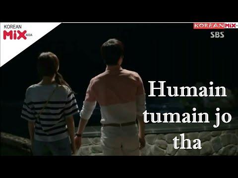 HUMMEIN TUMMEIN JO THA - RAAZ REBOOT  -...