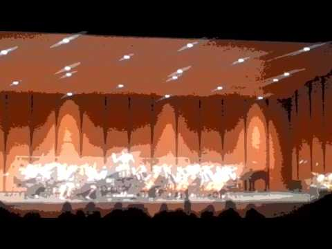 keigwin middle school winter concert