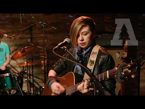 The Accidentals - Marrow | Audiotree Live Mp3