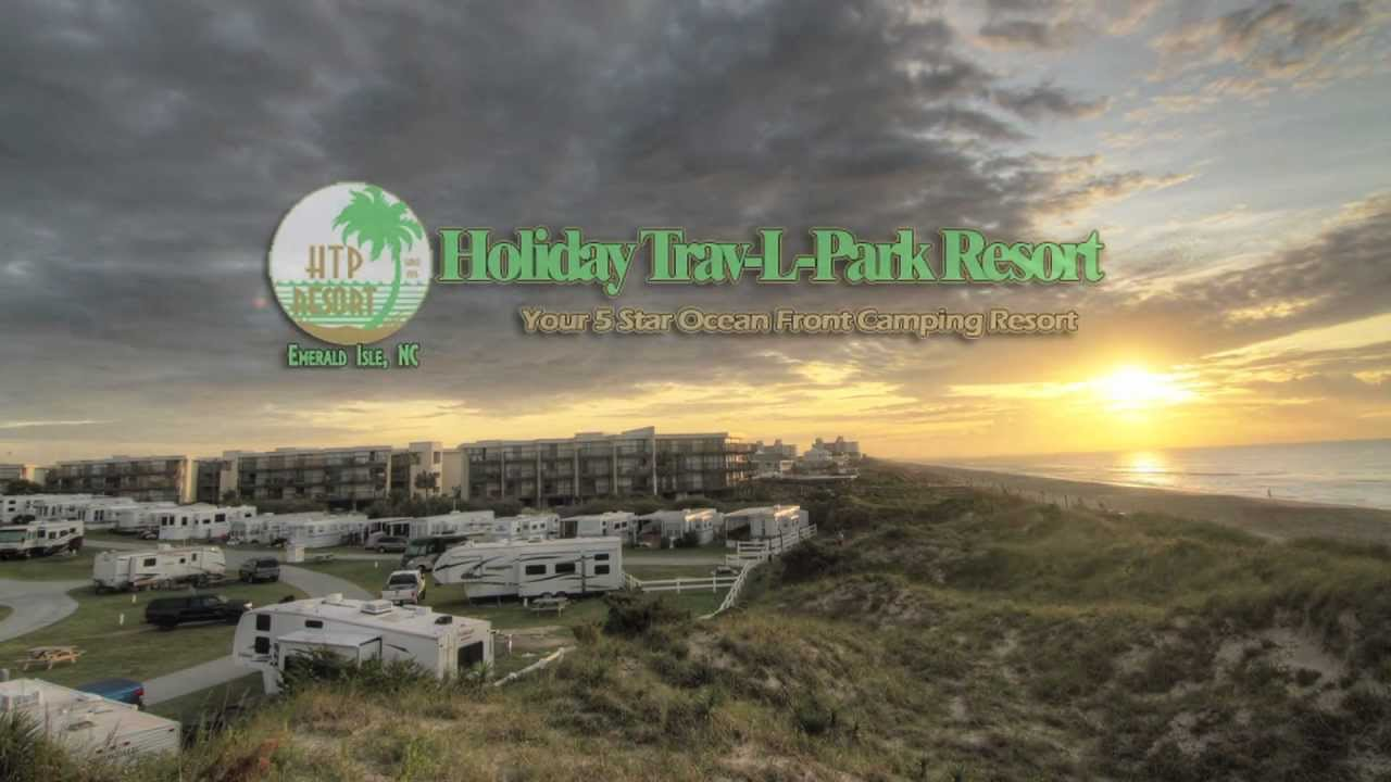 Image result for htp resort